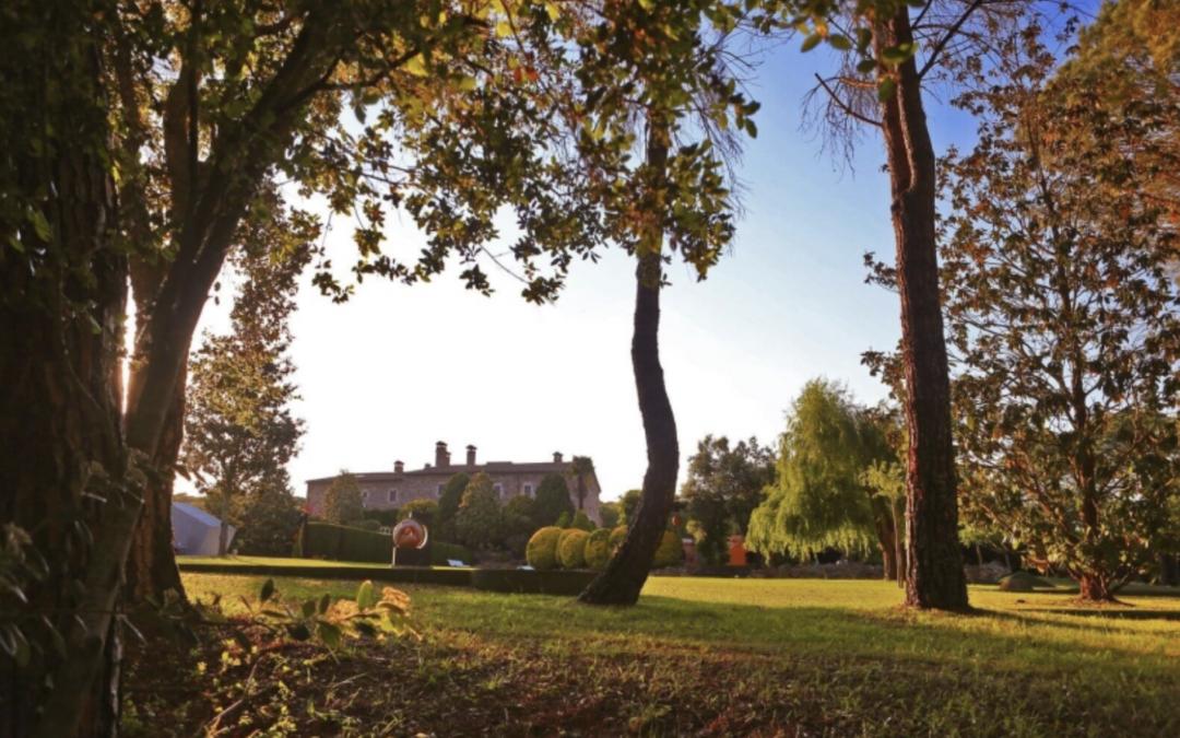 Villa Madrina: Sinónimo de Exclusividad